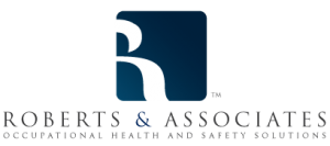 Roberts & Associates Pty Ltd – Occupational Health and Safety Training and Consultancy, Perth Western Australia